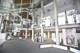 OiFP. 1. Europejski Dzień Pamięci o Sprawiedliwych. Zobacz za darmo ważne wystawy (zdjęcia)