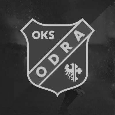 Konrad Kornek długo strzegł dostępu do bramki Odry.
