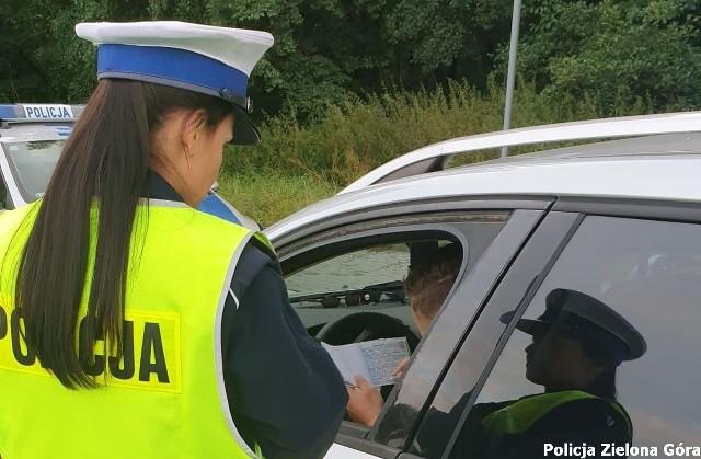 W tym tygodniu policjanci przeprowadzili szereg działań mających na celu zadbanie o bezpieczeństwo mieszkańców.