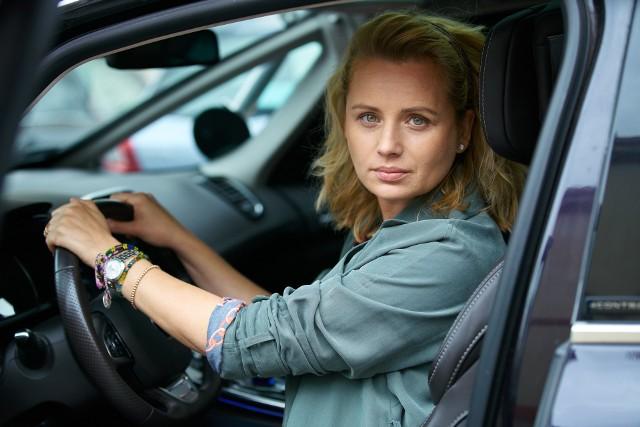 """Serial """"Komisarz Mama"""" okazał się hitem wiosennej ramówki Polsatu. Dlatego już powstaje jego drugi sezon"""