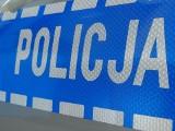 Policja odwołuje poszukiwania Pauliny Płazy. Ustalono, gdzie jest kobieta