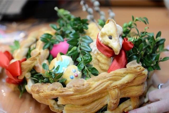życzenia Wielkanocne Na Wesoło Sms Nowe Wierszyki Sms Na