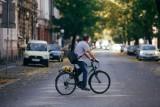 Dziesięć grzechów głównych rowerzystów! Zgadzacie się z nami? W tym roku doszło już do 11 wypadków