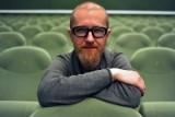 Tomasz Bagiński: Zakładam najgorsze, ale mam nadzieję na najlepsze