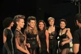 Siedemnaście dzielnych kobiet czyli niezwykła sesja fotograficzna Amazonek będących pod opieką lekarzy ze szpitala im. Kopernika