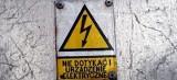 Przez internet łatwiej kontrolować prąd