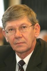 Budżet Łodzi. Radni zastanawiali się, jak zwiększyć dochody miasta