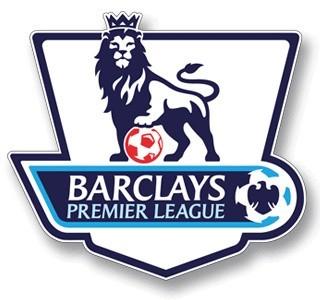 Dziś szlagier ligi angielskiej, mecz: Chelsea Londyn - Manchester United. Gdzie transmisja online?