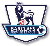 Chelsea Londyn - Manchester United [transmisja online]