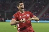 Robert Lewandowski z 21. trofeum w karierze. Niemieckie media surowo oceniły jego występ w Superpucharze Europy
