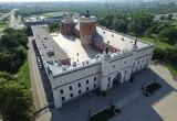Marszałkowska kultura dla ministra. Przyjął tylko Muzeum Lubelskie. Oferta była szersza