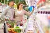 Niedziele handlowe KWIECIEŃ 2019. Kiedy będą zamknięte sklepy? W które niedziele w kwietniu zrobisz zakupy? (28.04.2019)