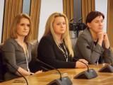 Zachęcają biznes w Szkocji do inwestycji na Podkarpaciu
