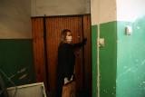 Starsza Pani z Bydgoszczy myślała, że za pomoc wolontariusza się płaci