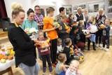 Zapraszamy na Święto Dyni w Tuchomiu: konkurs kulinarny, degustacja, inne atrakcje (ZDJĘCIA)