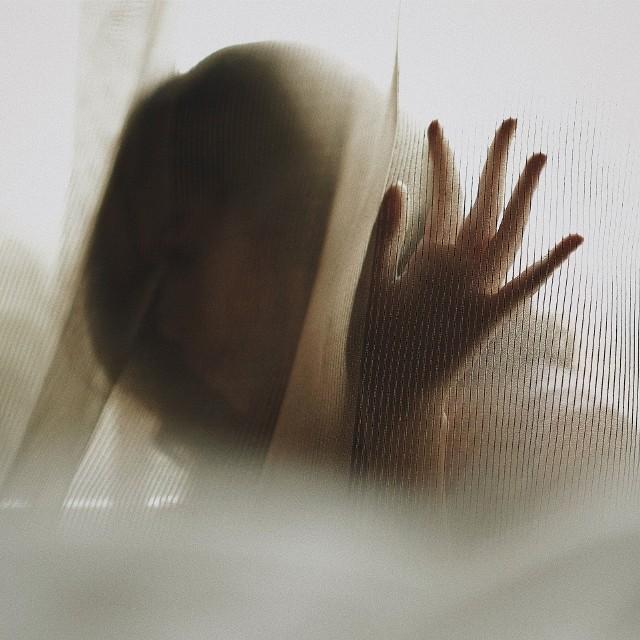 77-latek usłyszał wyrok za brutalny gwałt na małoletniej