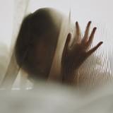 Powiat puławski: 77-latek skazany za brutalny gwałt na małoletniej. Sąd nie zdecydował się na maksymalny wymiar kary