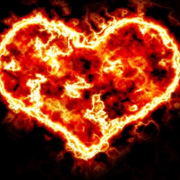 Żona podpaliła prześcieradło, na którym spał mąż. Ten spłonął żywcem...