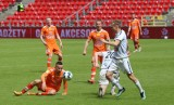 Co musi się stać, aby GKS Tychy awansował do Ekstraklasy już w niedzielę? W grze są też Radomiak i Bruk-Bet Termalica Nieciecza ANALIZA
