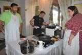 """Festiwal kulinarny """"Smaki Trzech Dolin"""" w Sicienku już w sobotę 3 lipca. Warto tam być"""