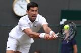 Novak Djoković w końcu zaczął być lubiany przez kibiców, pytanie na jak długo... Kolejne kontrowersje
