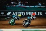 SGP 2020. Chris Holder ocenił szanse Polaków w szalonym sezonie indywidualnych mistrzostw świata