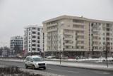 Kraków. Ceny małych mieszkań oszalały. Wzrosty po kilkanaście procent rocznie. Chętnych przybywa, kredyty tanie, a lokali mało. LUTY 2021