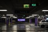 Tu powstaną parkingi wielopoziomowe! Łódź podpisała umowę na budowę. Zobacz zdjęcia