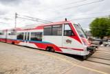 PKP ogłosiło przetarg na budowę nowych peronów na stacjach Kleszczele i Suchowolce
