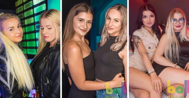 """Wakacje w Bajka Disco Bar Toruń były niezwykle gorące i działo się wiele! Zobaczcie nasz subiektywny ranking najpiękniejszych pań, które pojawiły się na parkietach """"Bajki"""" podczas wakacji. Oto nasza galeria! >>>>>"""