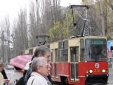Ruch Palikota: tramwaj za Wisłę, a nie do Portu Drzewnego