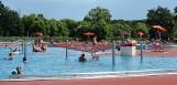 Wkrótce zamkną baseny i kąpieliska w Rybniku. Jak długo możemy z nich jeszcze korzystać?