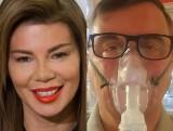 """Edyta Górniak ostro o koronawirusie: """"W szpitalach leżą statyści"""". Jest riposta: takie wypowiedzi powinny być ścigane"""