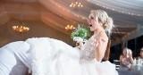 12 najgorszych zabaw weselnych. W co nie bawić się podczas oczepin? Tymi atrakcjami zepsujesz całe wesele