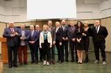 Srebrne Drzewka 2019 rozdane. Marszałek nagrodził działających na rzecz integracji i pomocy społecznej [ZDJĘCIA]