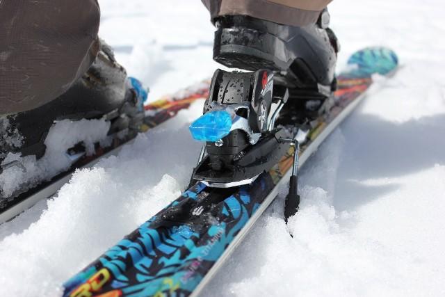 Czy w czasie epidemii koronawirusa będą czynne ośrodki narciarskie?