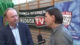 Liga Red Box kończy 20 lat i zaczyna 40. edycję rozgrywek. Maciej Jankowiak wspomina najważniejsze momenty w historii rozgrywek dla amatorów