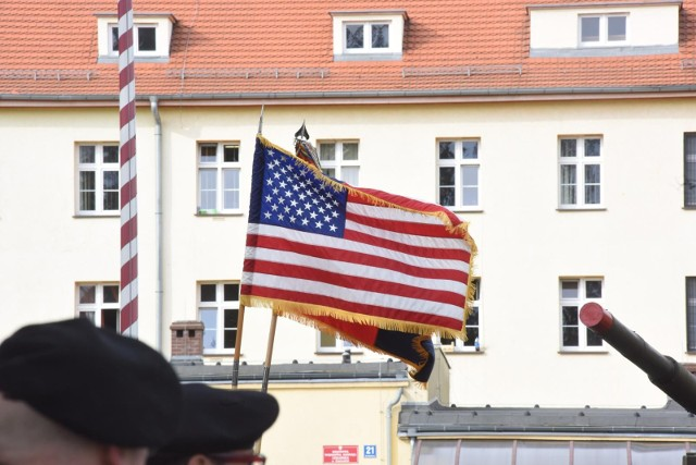 Stosunki Polski i USA po ustawie medialnej. Gowin: Jest już lista restrykcji