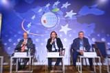 XXX Forum Ekonomiczne 2021. Przyszłość należy do mediów lokalnych