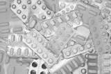 Popularny lek na nadciśnienie tętnicze o nazwie Lisinoratio 5 wycofany ze sprzedaży