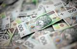 Ponad 9 milionów dla gmin powiatu sandomierskiego z Rządowego Programu Funduszu Inwestycji Lokalnych. Zobacz co będzie zrobione [LISTA]