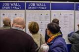 Nowy kodeks pracy: 4.05.2020. Zmiana kodeksu pracy będzie na pewno jeszcze w tym roku. Wydłuży urlopy, zlikwiduje samozatrudnienie