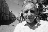 Nie żyje Zbigniew Marcinkowski, pełniący obowiązki szefa Platformy Obywatelskiej w Kielcach