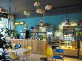 Nowe miejsce na kulinarnej mapie Łodzi - Yellow w zmienionej odsłonie