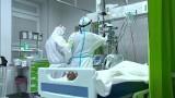 Koronawirus na Śląsku. Dziś rekord zakażeń i ofiary śmiertelne. Sprawdź dane z miast