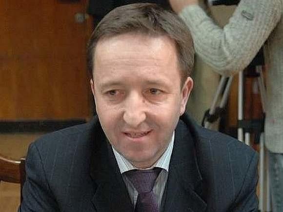 W środę poseł PO Witold Pahl zaprasza mieszkańców Międzyrzecza na swój dyżur w miejscowym ratuszu.
