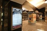 Wkrótce otwarcie Muzeum Teatru przy pl. Wolności (ZDJĘCIA)