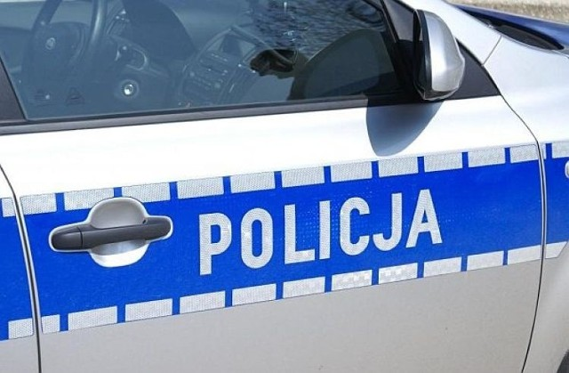 Śmiertelny wypadek w Osowcu