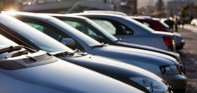 Z powodu koronawirusa globalna produkcja samochodów w 2020 r. będzie mniejsza o 3-4 miliony aut, wynika z szacunków LMC Automotive.