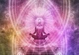 Horoskop dzienny na sobotę  7 listopada. Horoskop wróżki Margo dla Skorpiona wszystkich znaków zodiaku. Horoskop na dziś 7.11.2020